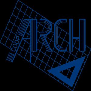 logo modra upravene